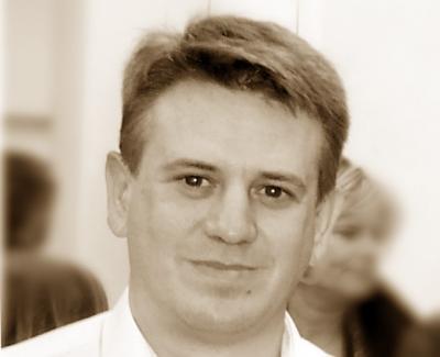 Entrevista a Pablo de Aguilar González