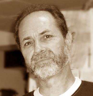 Entrevista a Santa Cruz García Piqueras